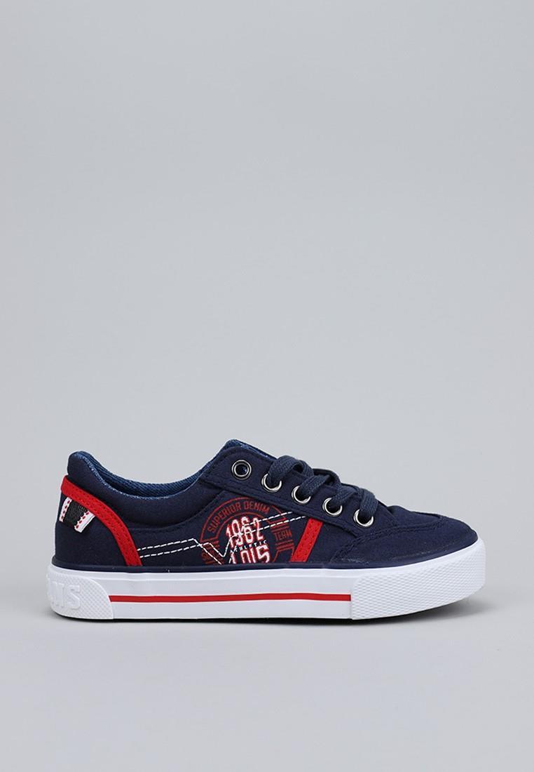 zapatos-para-ninos-lois