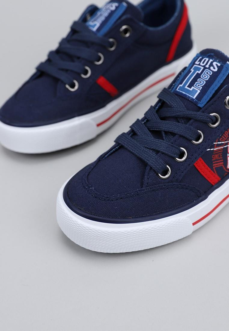 lois-60125-azul marino