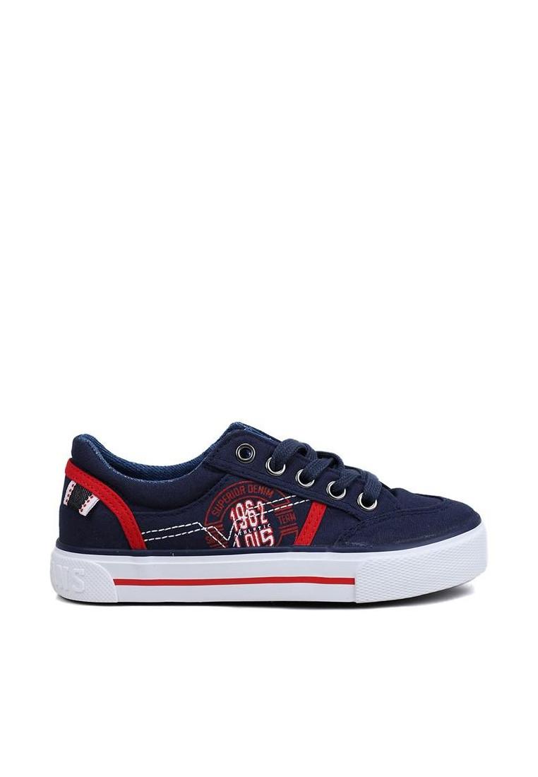 zapatos-para-ninos-lois-kids