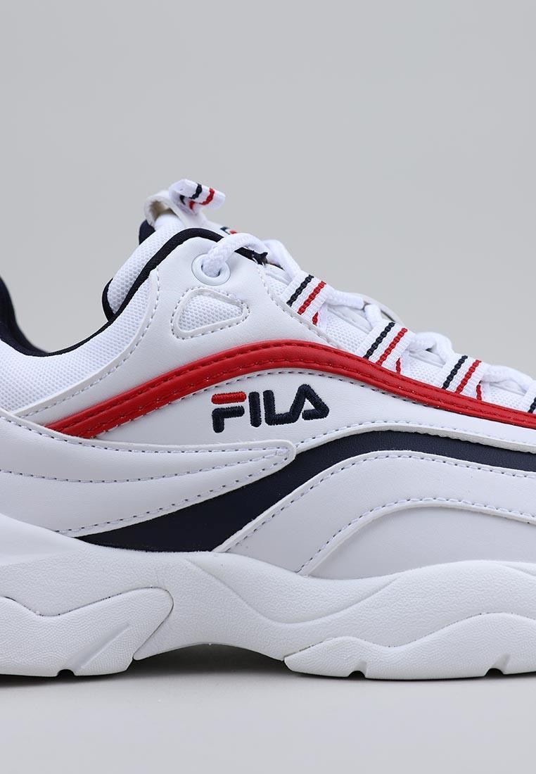 zapatos-de-mujer-fila-ray-low-wm-