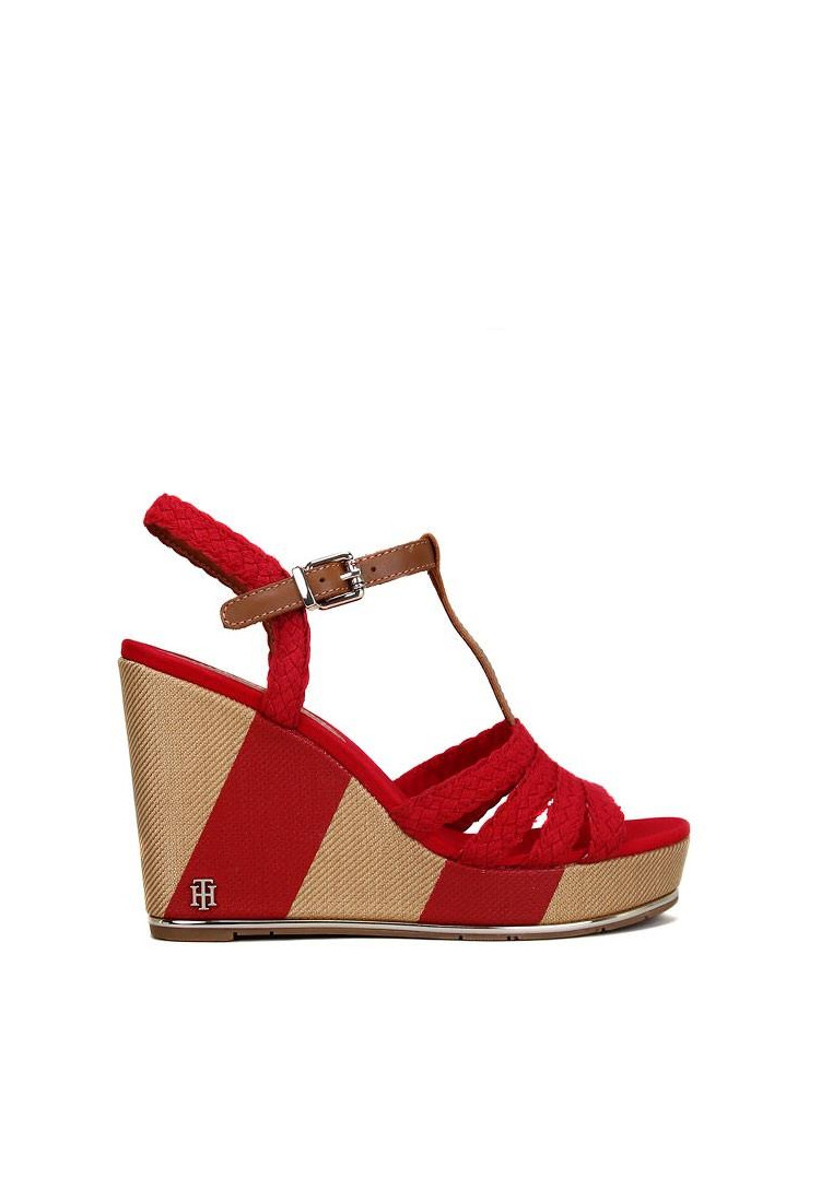 zapatos-de-mujer-tommy-hilfiger-03934