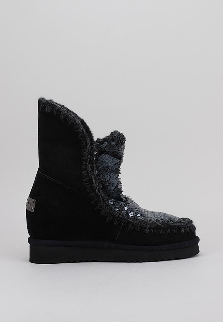 zapatos-de-mujer-mou