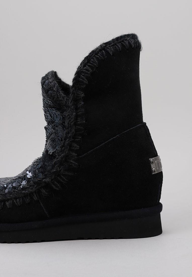 zapatos-de-mujer-mou-mujer