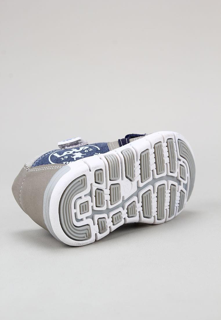 zapatos-para-ninos-lois-46024