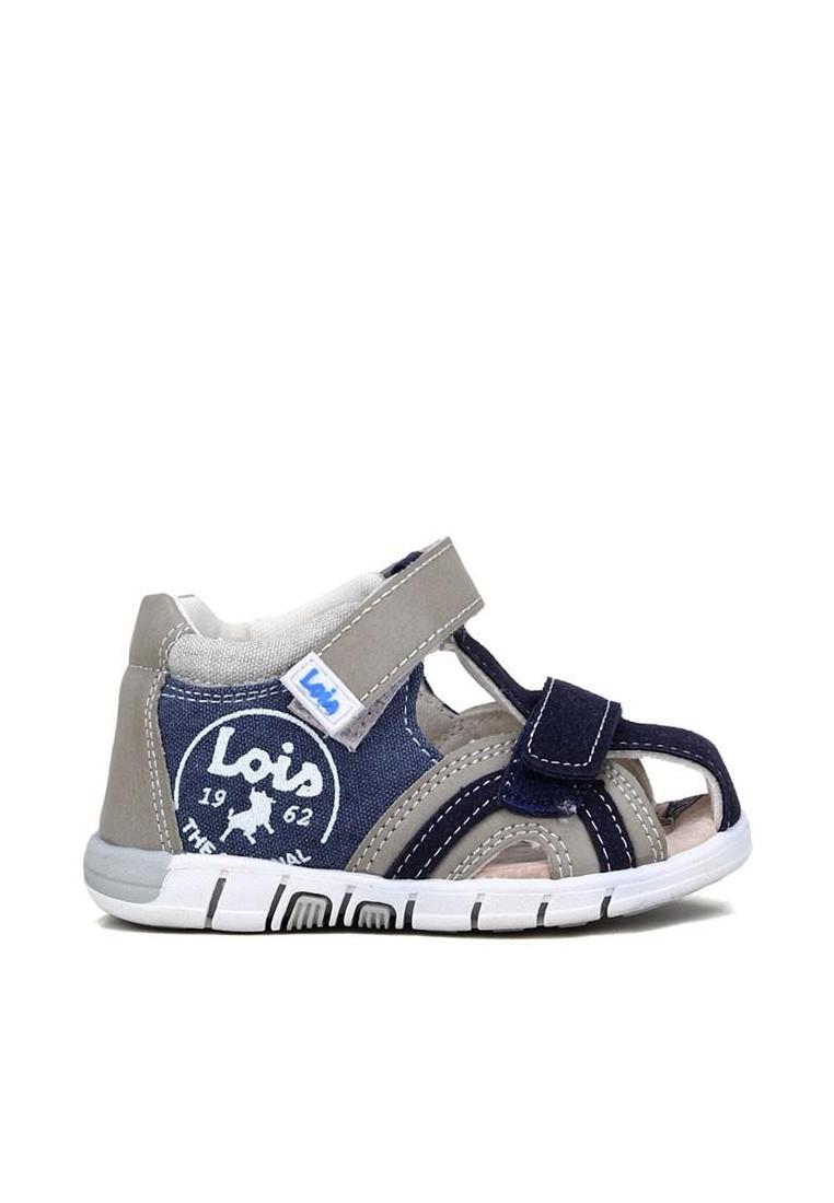 lois-zapatos-para-ninos