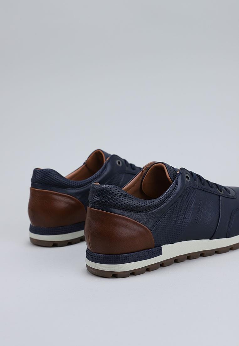 zapatos-hombre-kangaroos-azul marino