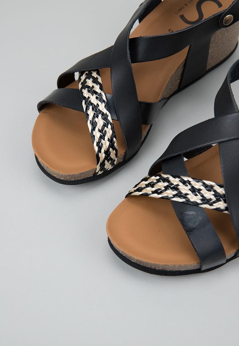 senses-&-shoes-sophie-negro