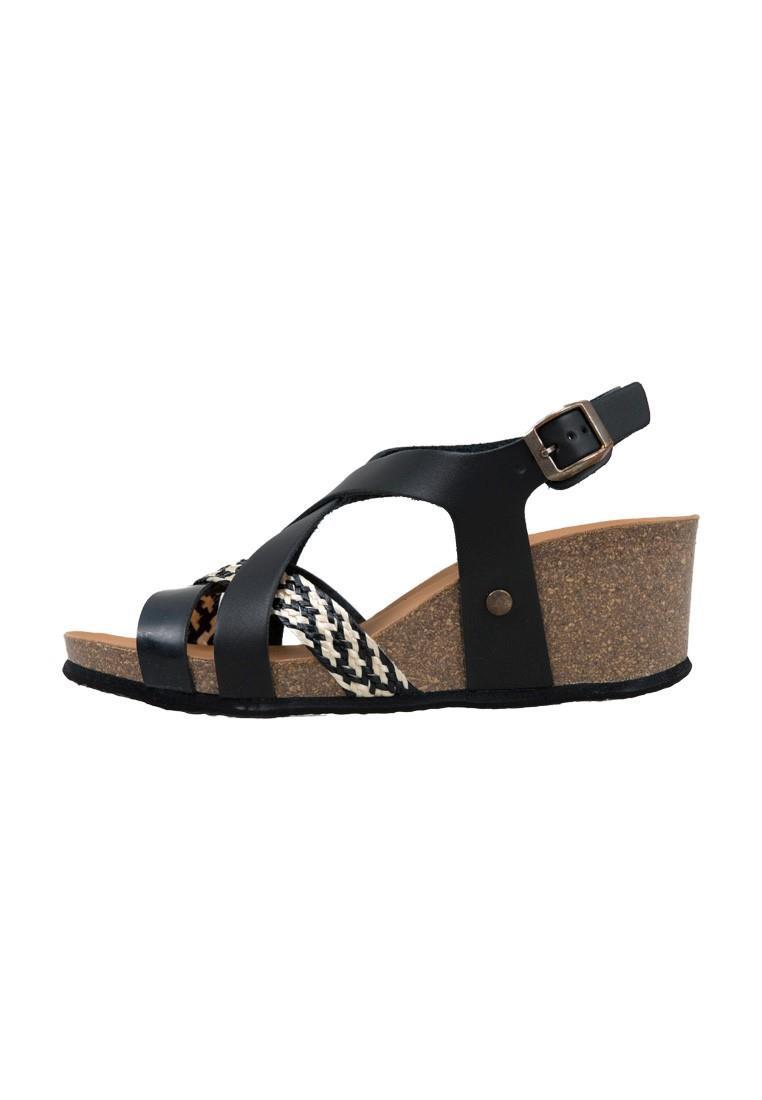 sandalias-mujer-senses-&-shoes-sophie