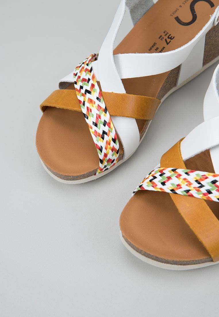 senses-&-shoes-sophie-blanco