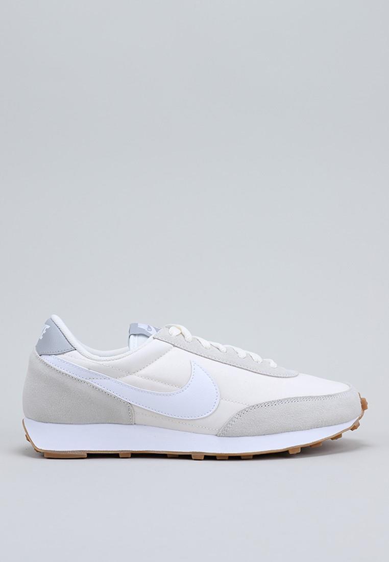 zapatos-de-mujer-nike