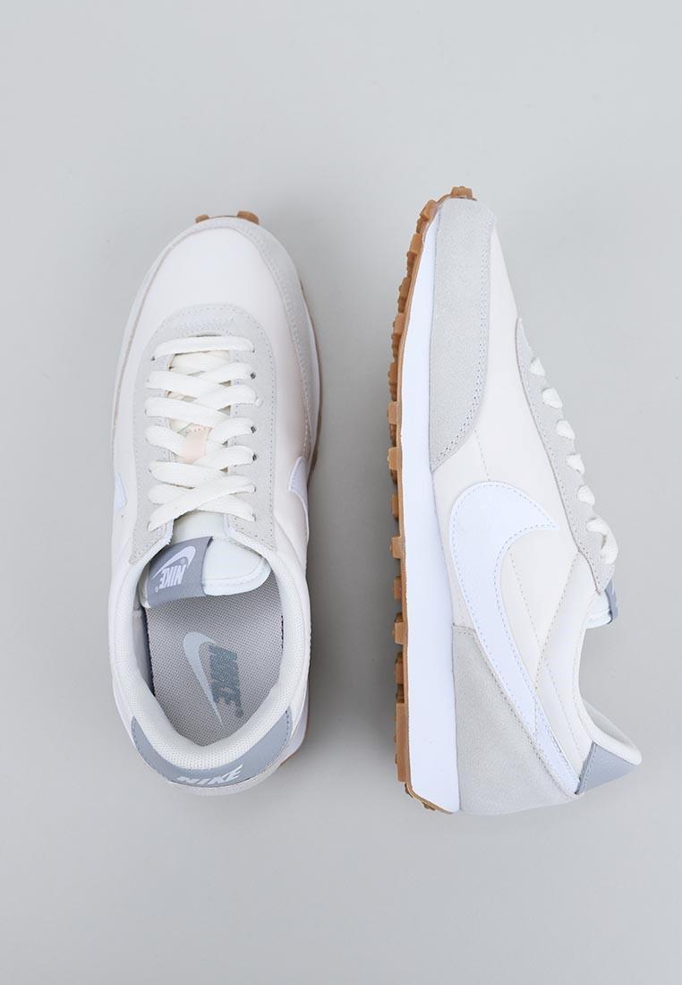 zapatos-de-mujer-nike-nike-daybreak-