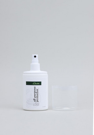 Pump Action All Purpose Protector 100ml