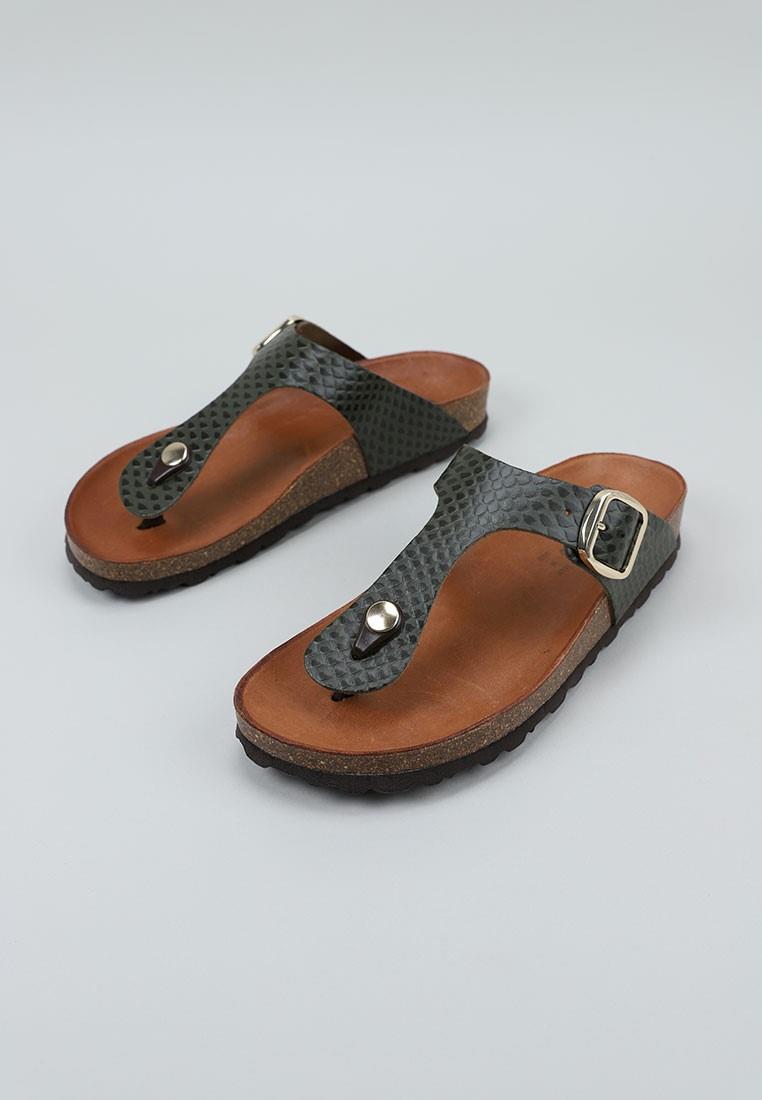senses-&-shoes-merino