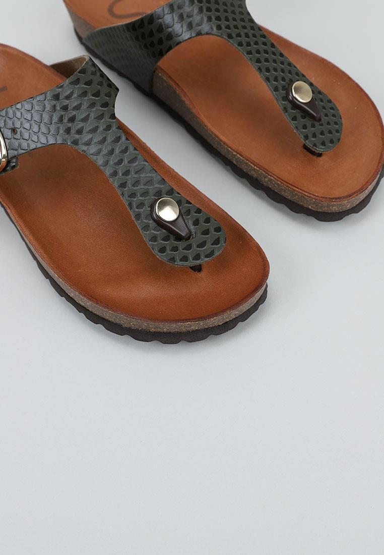 senses-&-shoes-merino-caqui