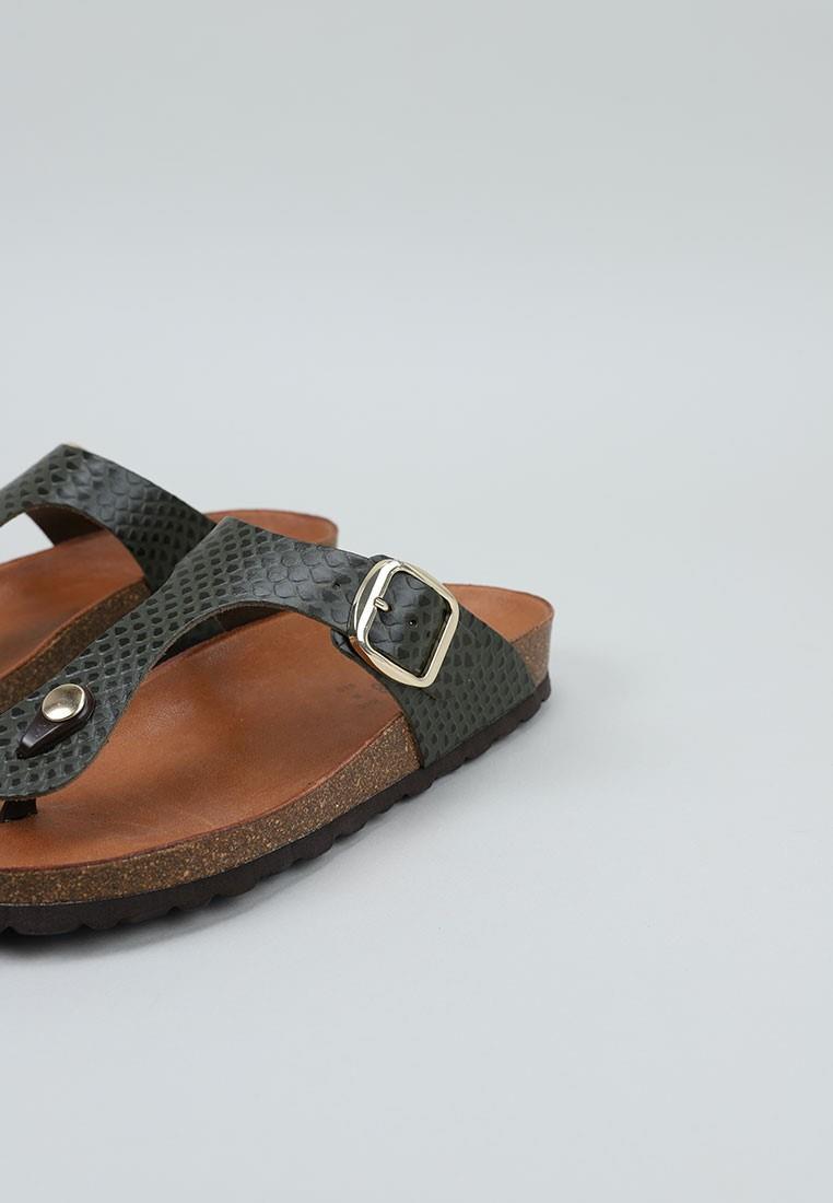 sandalias-mujer-senses-&-shoes-caqui