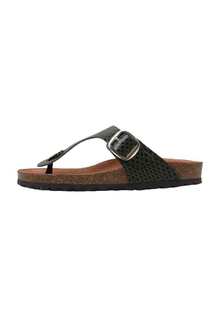 sandalias-mujer-senses-&-shoes-merino