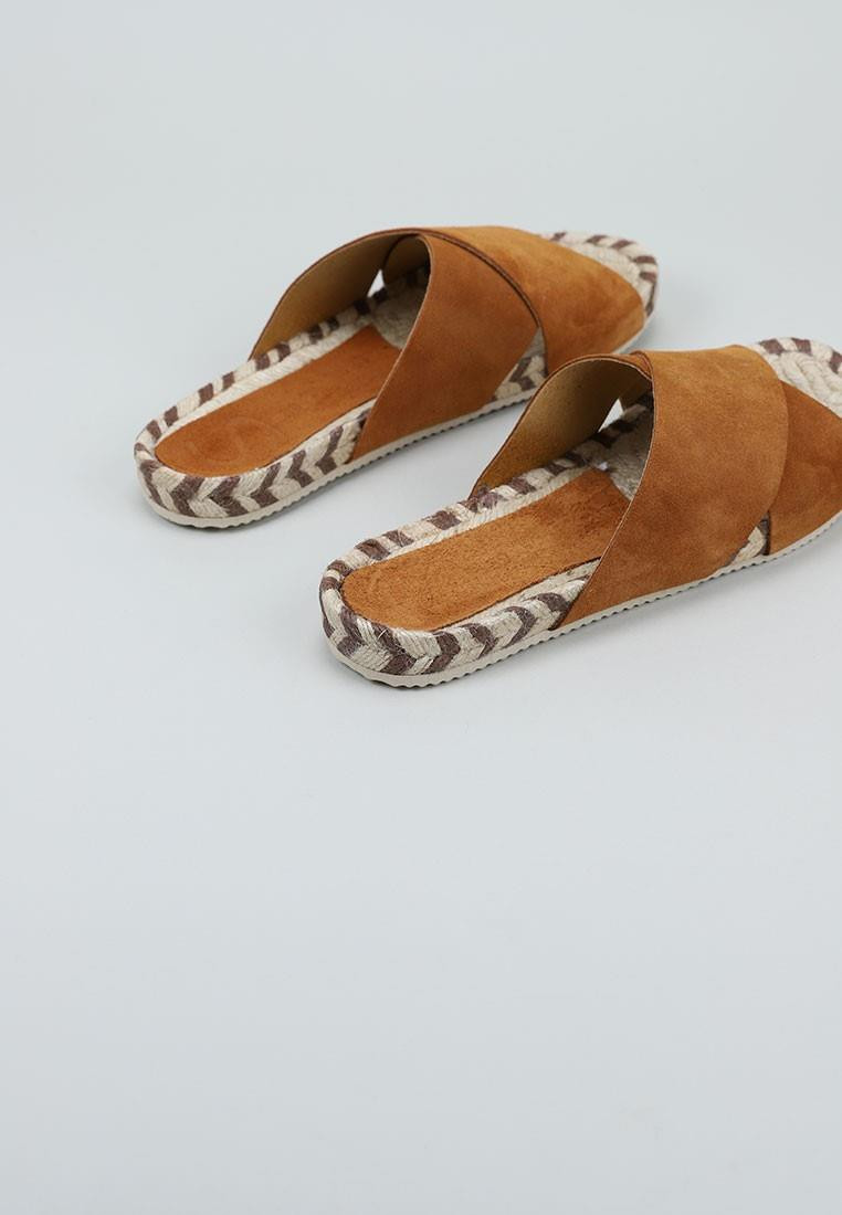 sandalias-mujer-senses-&-shoes-mujer