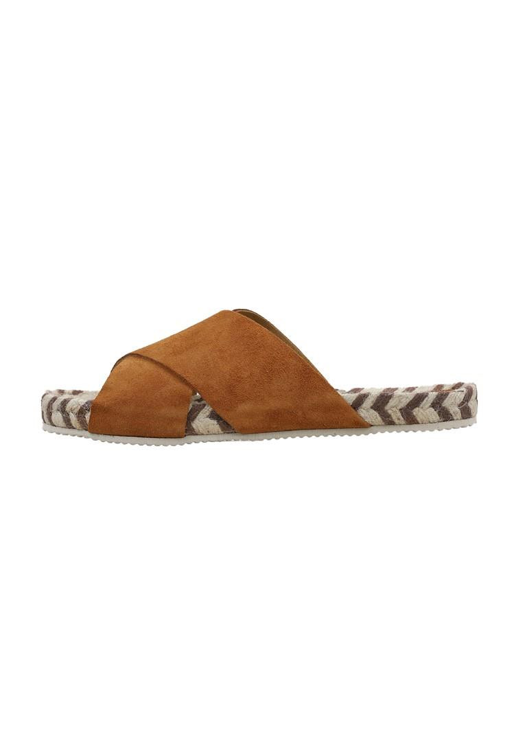 sandalias-mujer-senses-&-shoes-piley