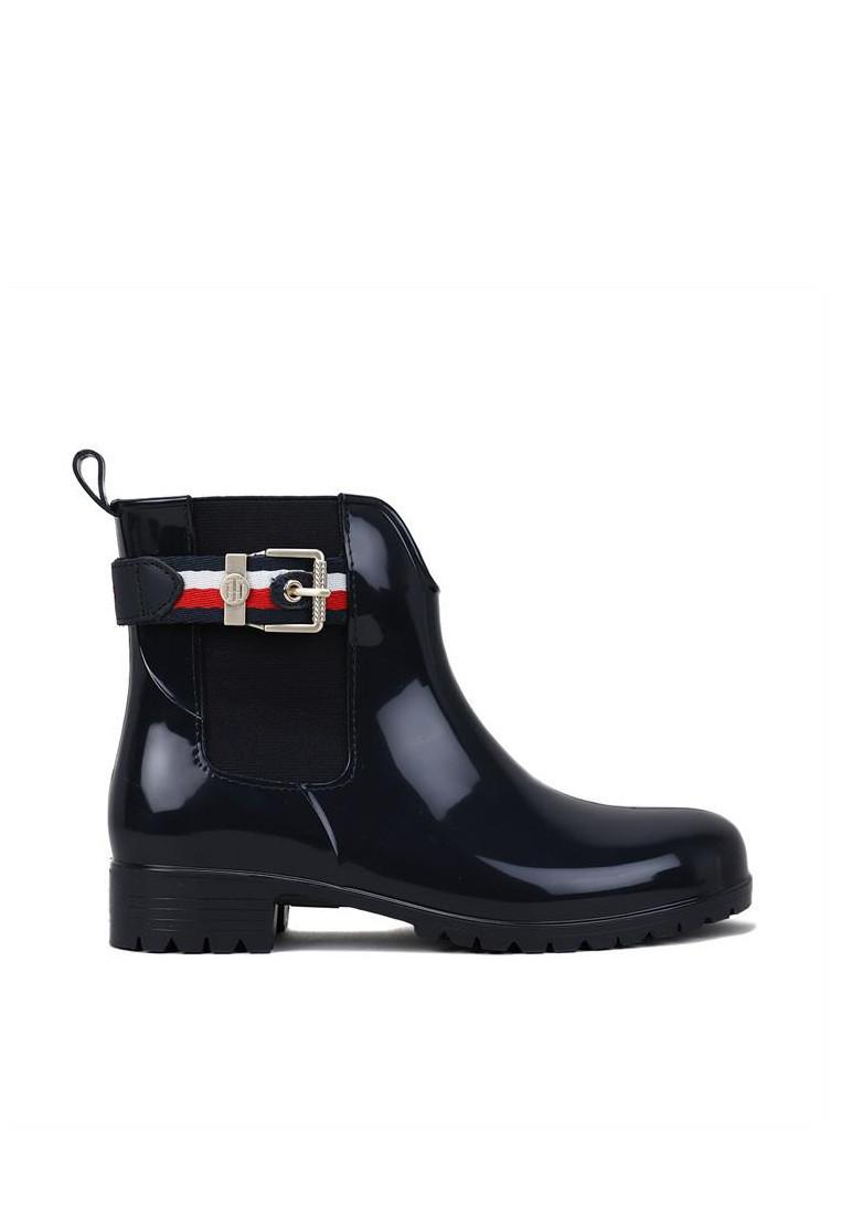 zapatos-de-mujer-tommy-hilfiger-03329