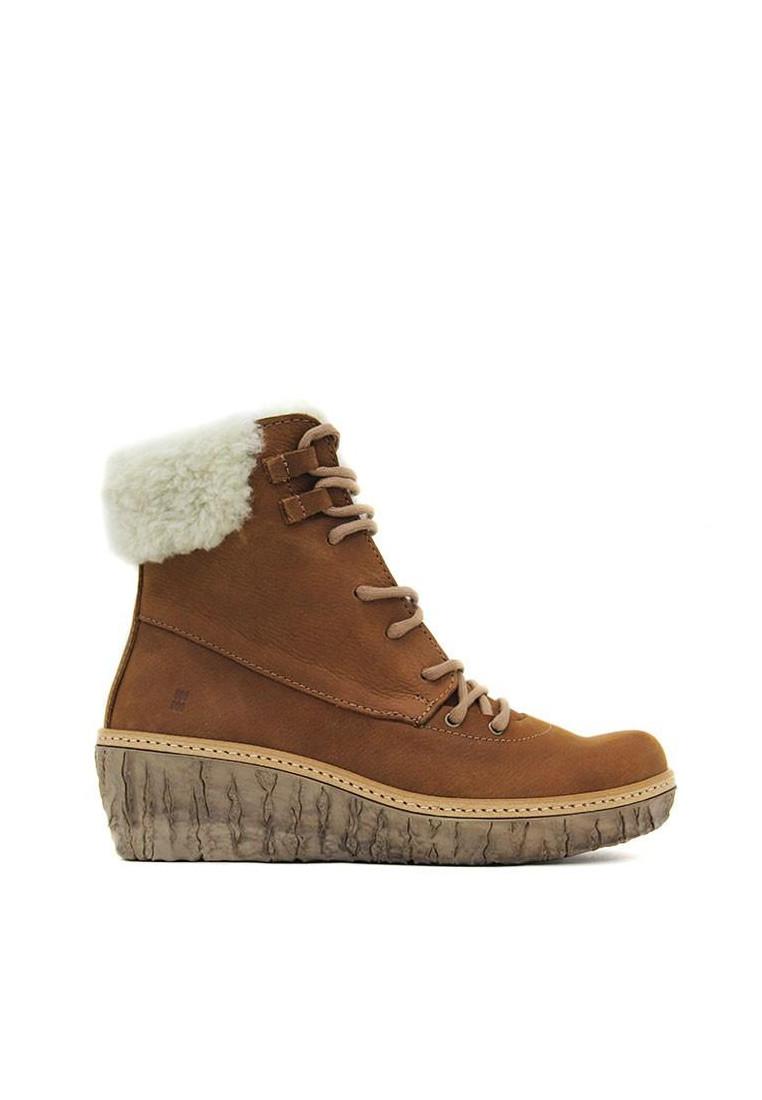 zapatos-de-mujer-el-naturalista-camel