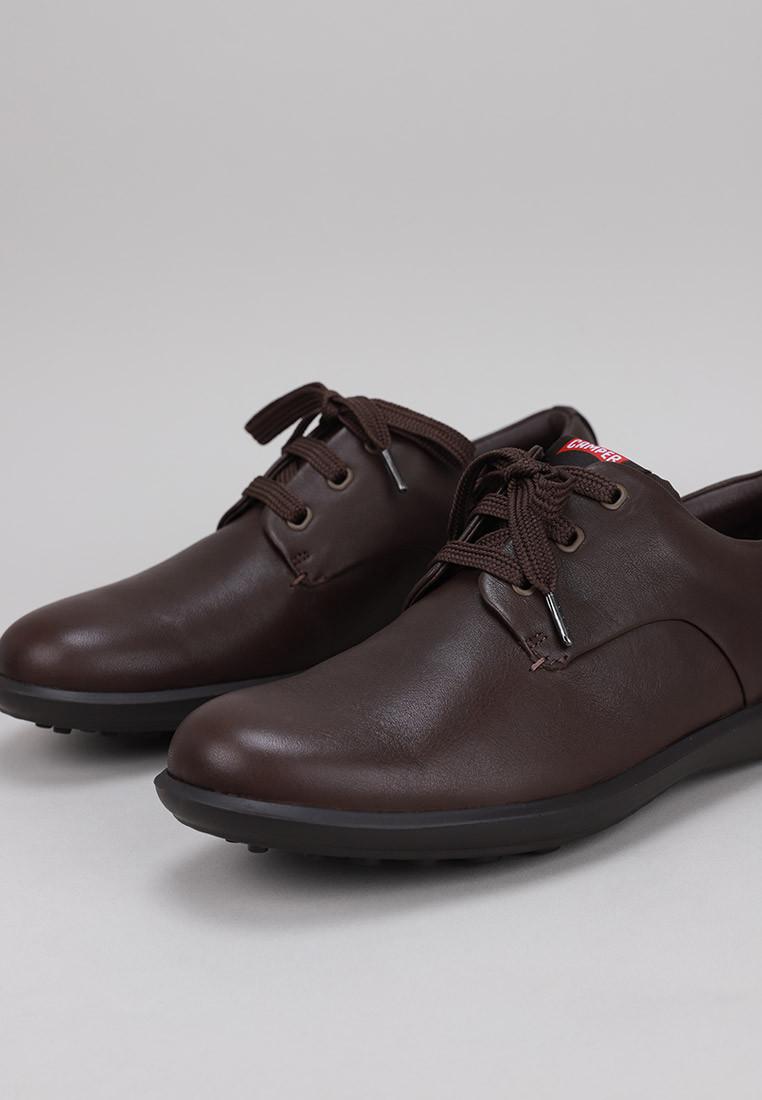 camper-18637-036-marrón