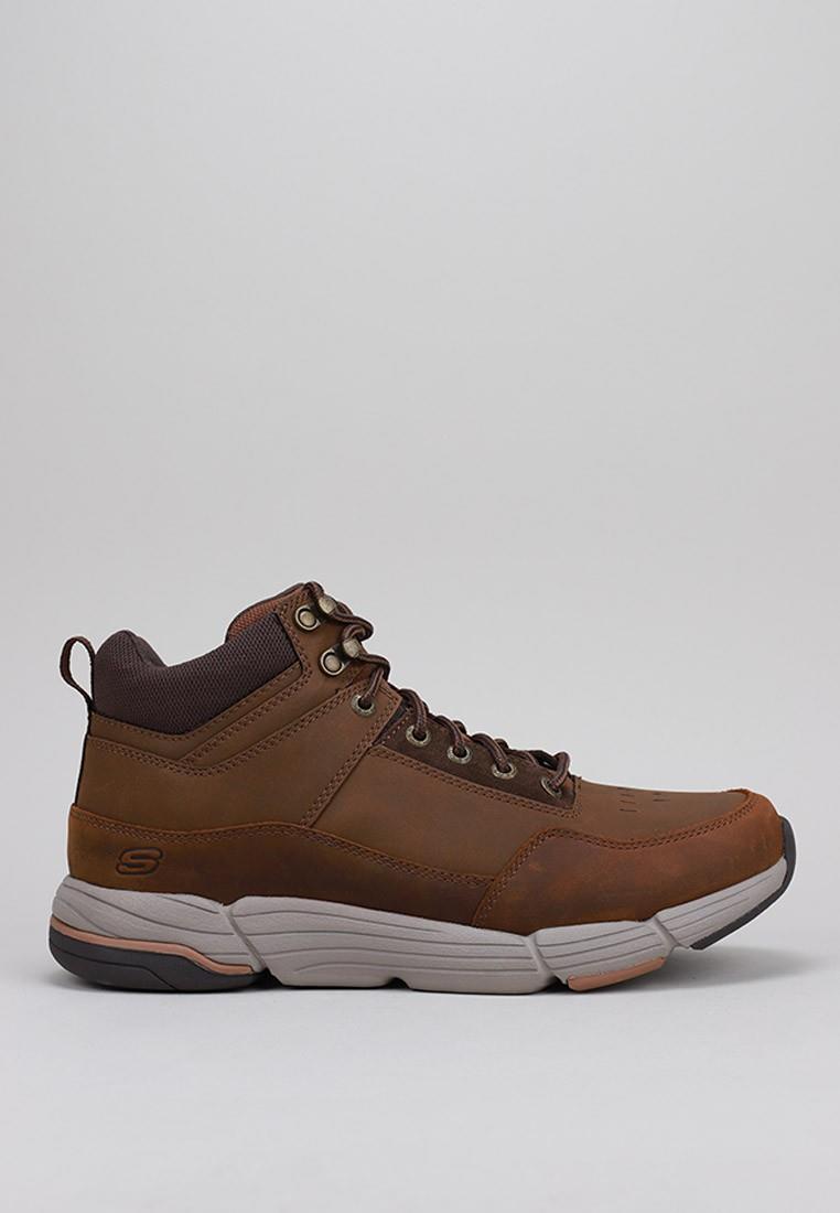 zapatos-hombre-skechers