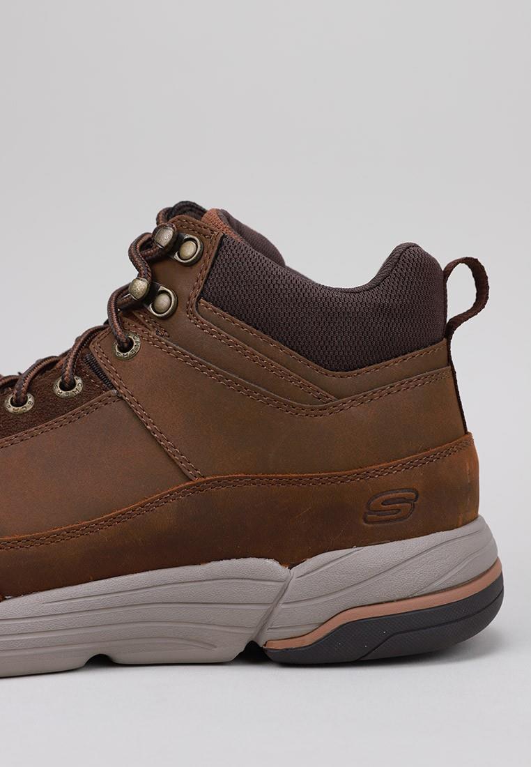 zapatos-hombre-skechers-hombre