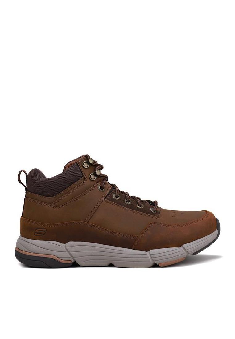 zapatos-hombre-skechers-66252-cdb