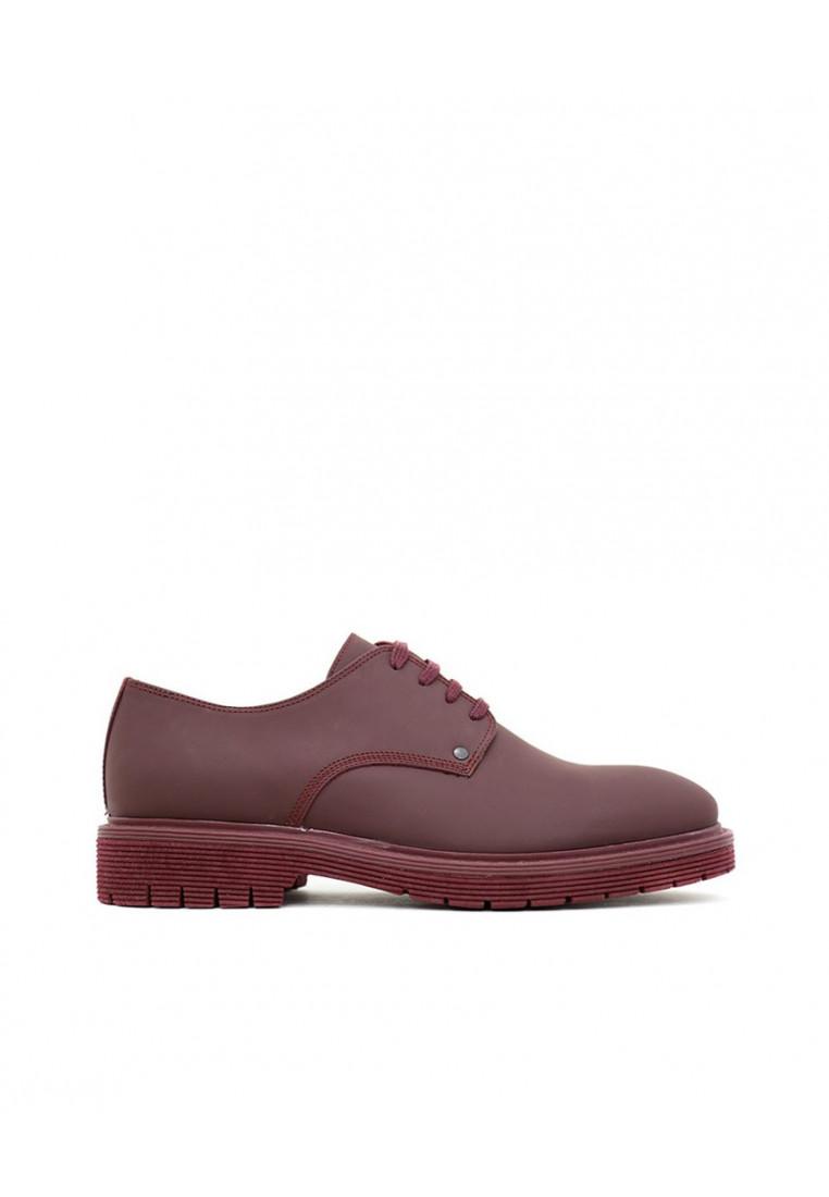 zapatos-hombre-krack-heritage-burdeos