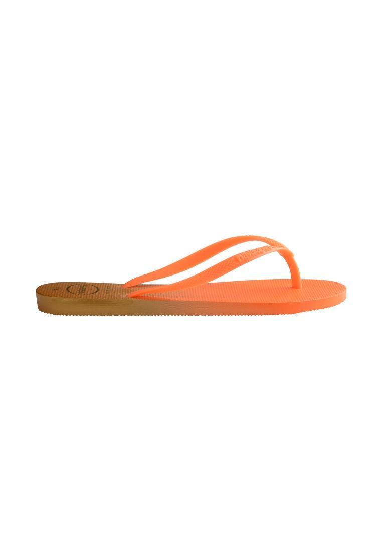 sandalias-mujer-havaianas-naranja