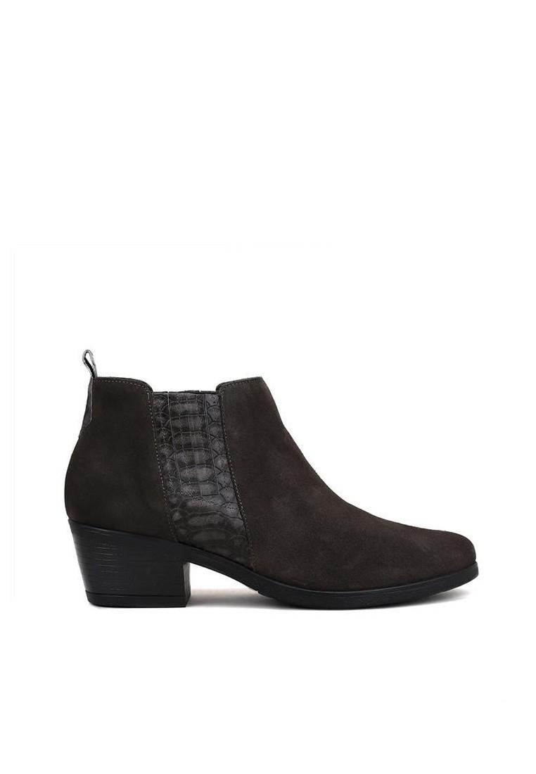 zapatos-de-mujer-sandra-fontán-beley