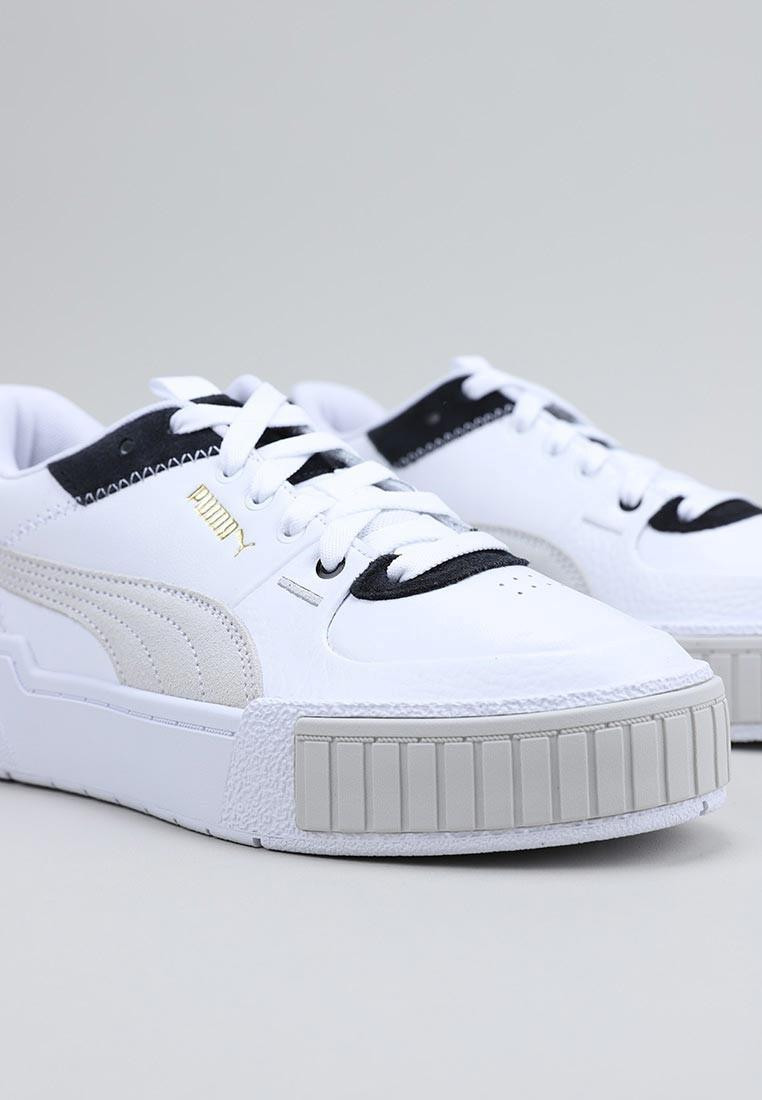 puma-cali-sport-mix-blanco