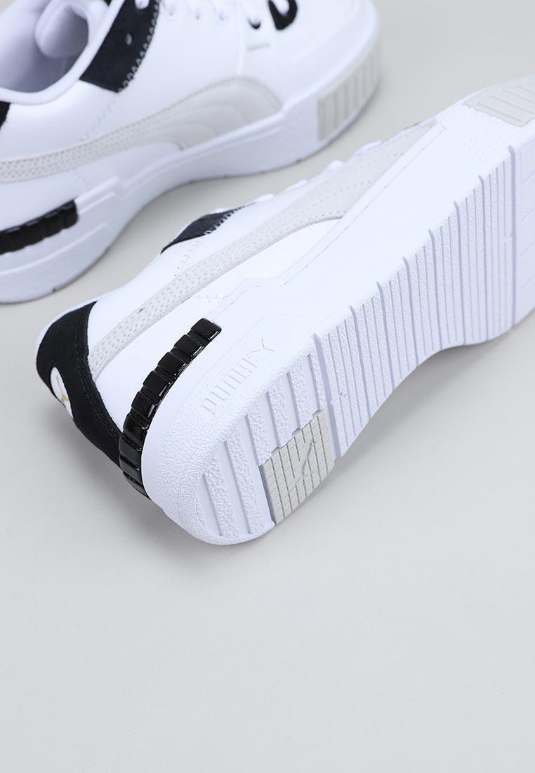 zapatos-de-mujer-puma-mujer
