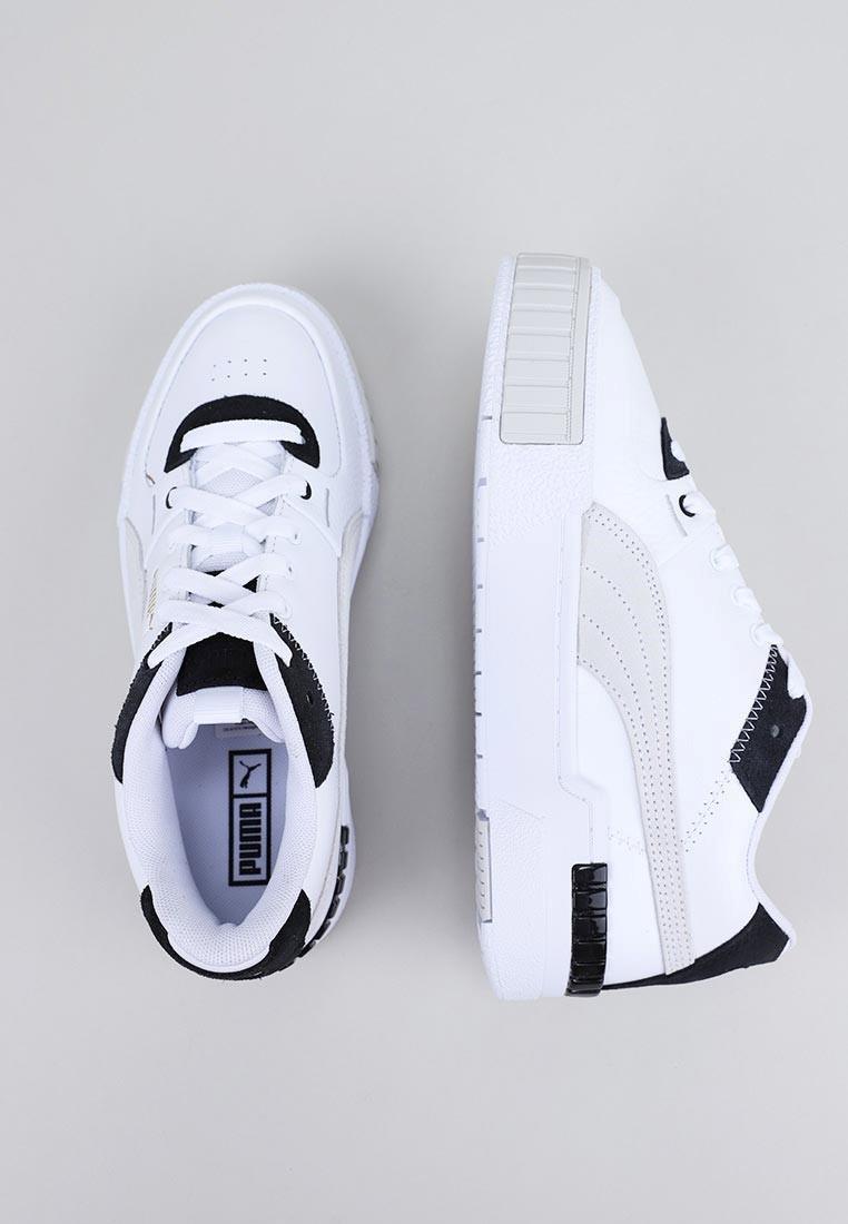 zapatos-de-mujer-puma-cali-sport-mix