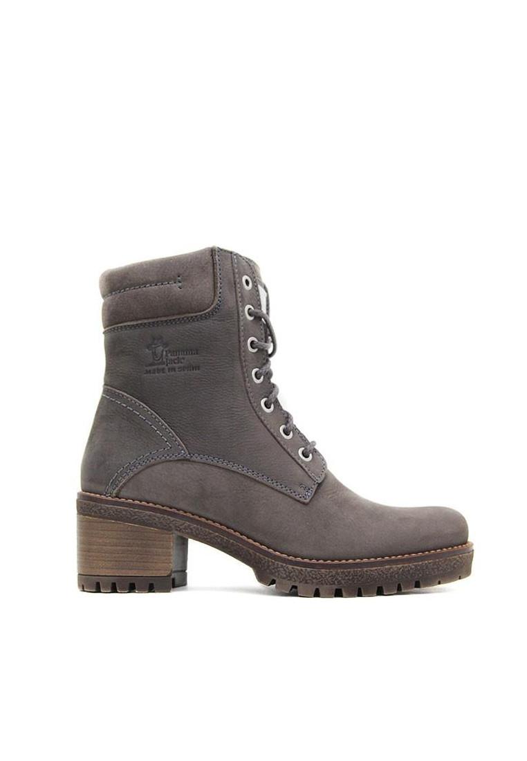 zapatos-de-mujer-panama-jack-gris
