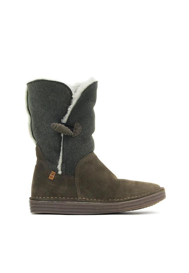 zapatos-de-mujer-el-naturalista-caqui