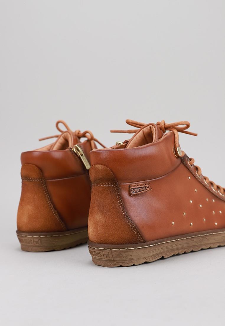 LAGOS 901-8508