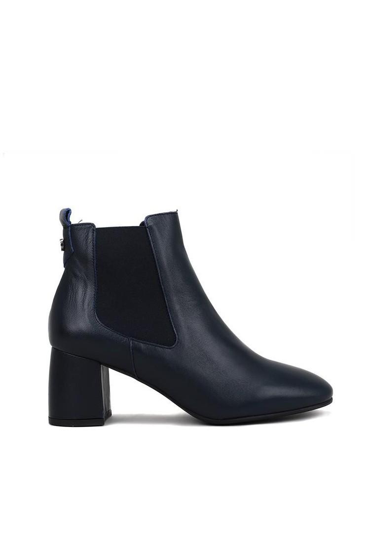 zapatos-de-mujer-krack-harmony-cala