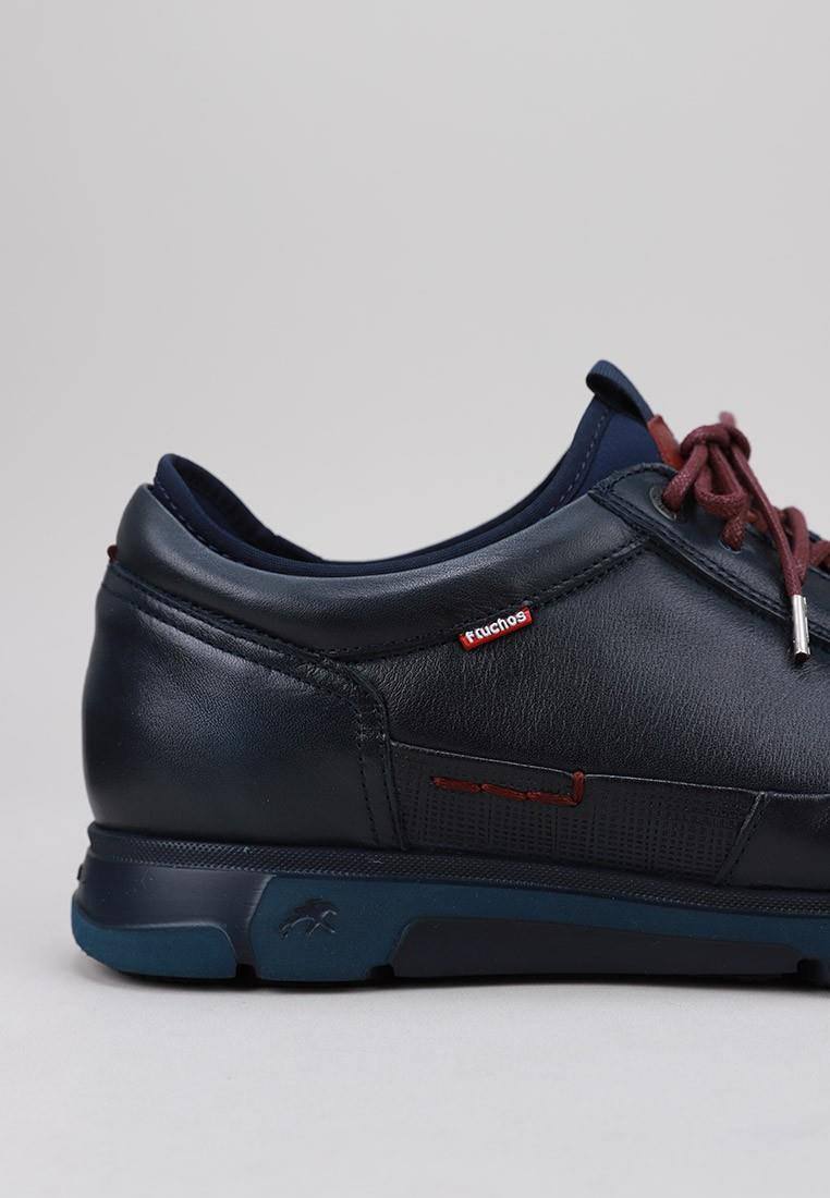 fluchos-9852-azul
