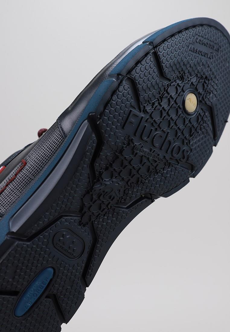 zapatos-hombre-fluchos-azul