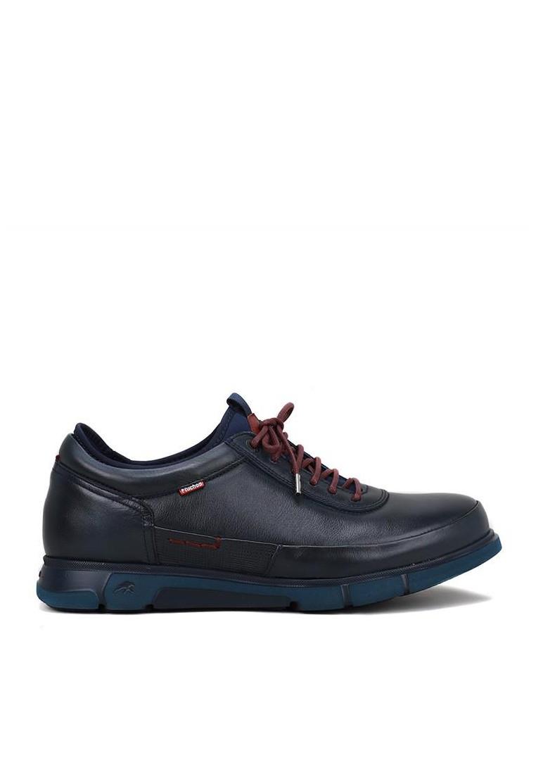 fluchos-zapatos-hombre