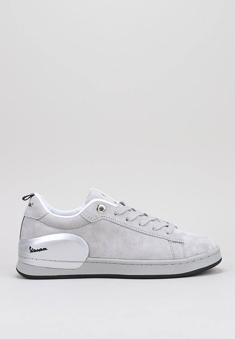 zapatos-de-mujer-vespa