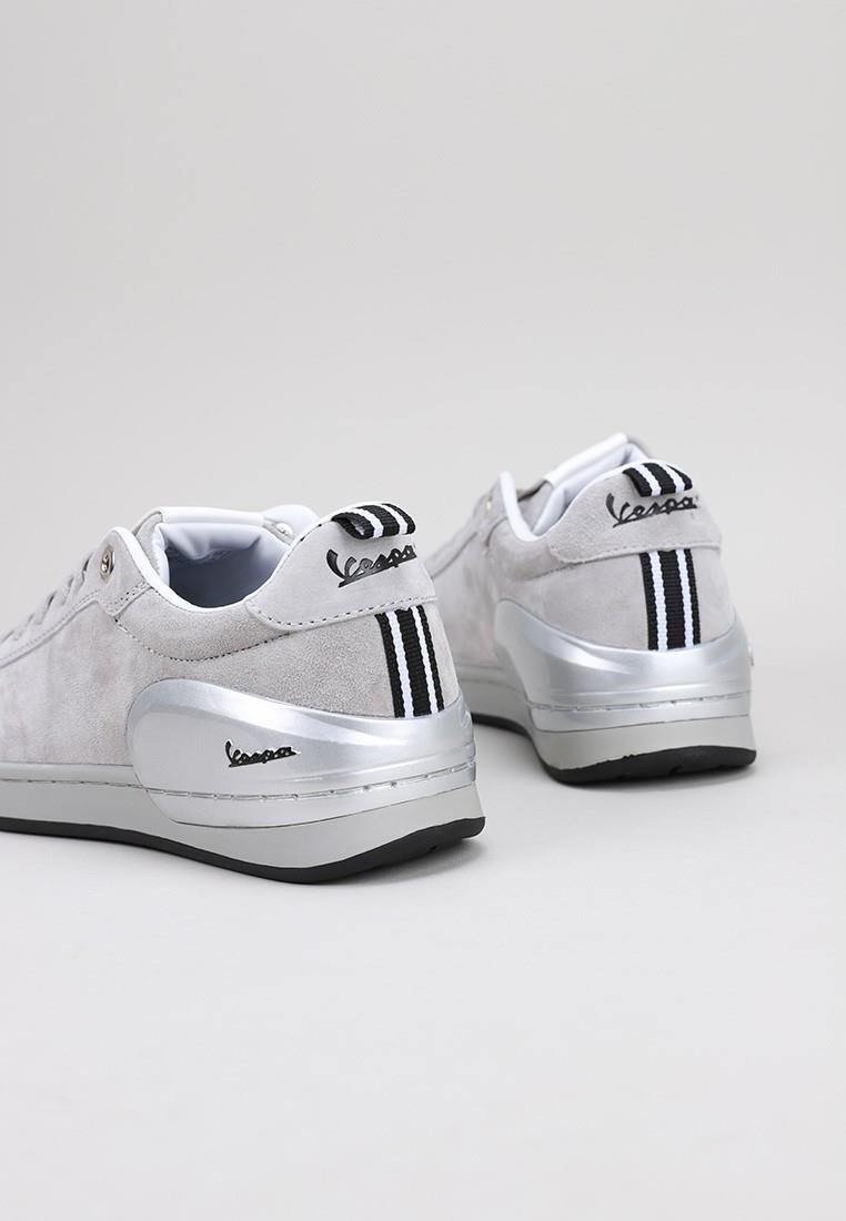 zapatos-de-mujer-vespa-gris