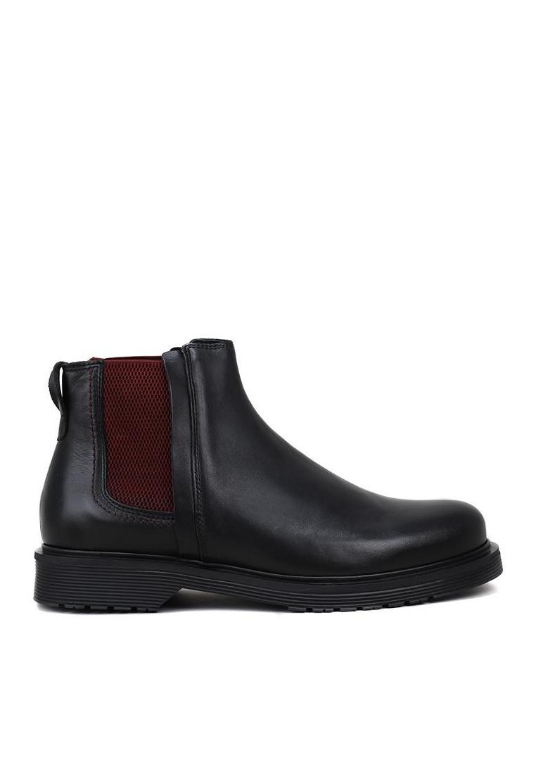 zapatos-hombre-krack-heritage-bauhaus