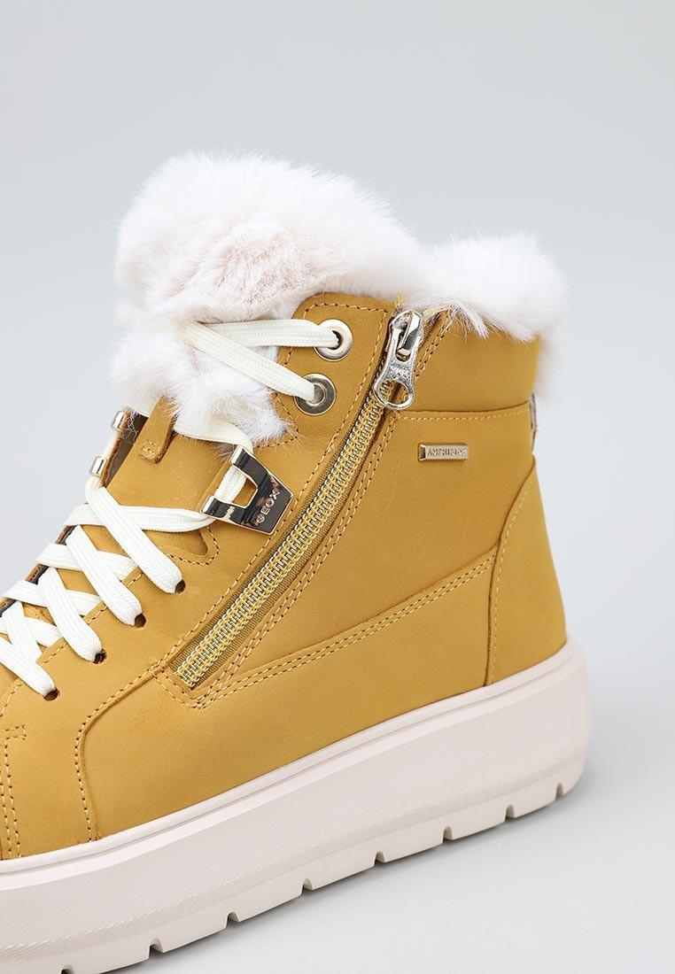 zapatos-de-mujer-geox-spa-mostaza