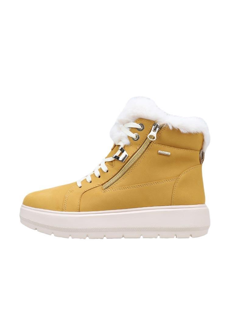 zapatos-de-mujer-geox-spa-d84awd