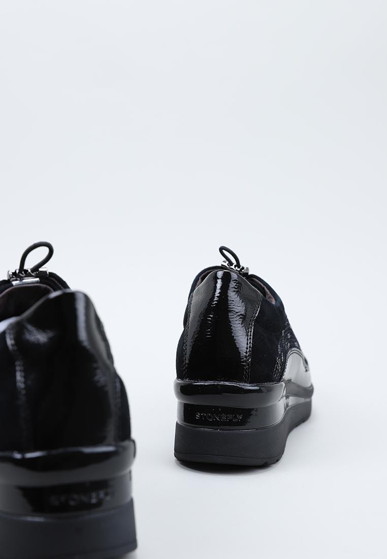 zapatos-de-mujer-stonefly-214528