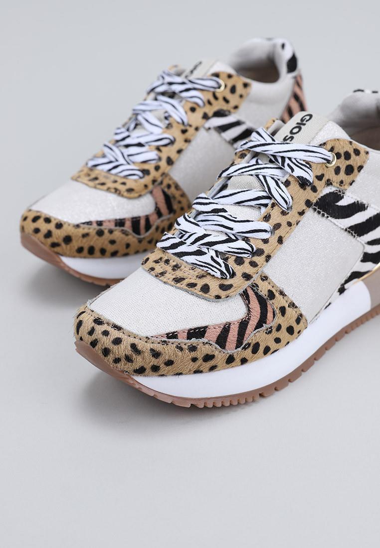 gioseppo-58647-leopardo