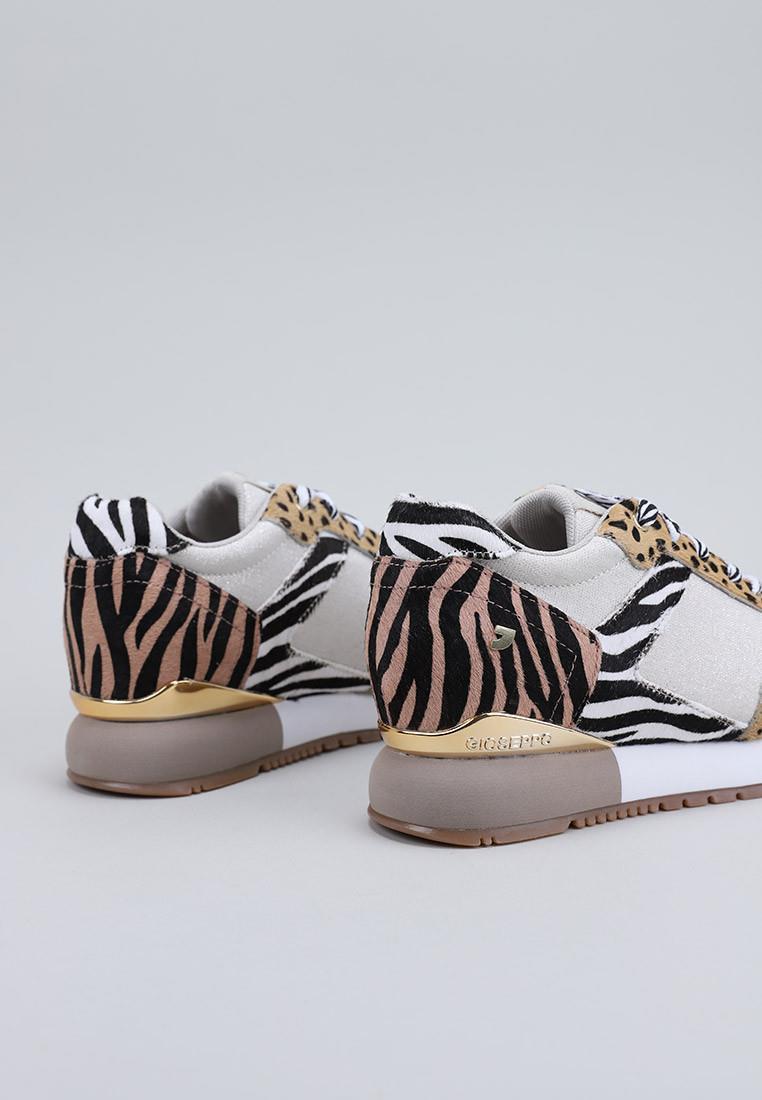 zapatos-de-mujer-gioseppo-leopardo