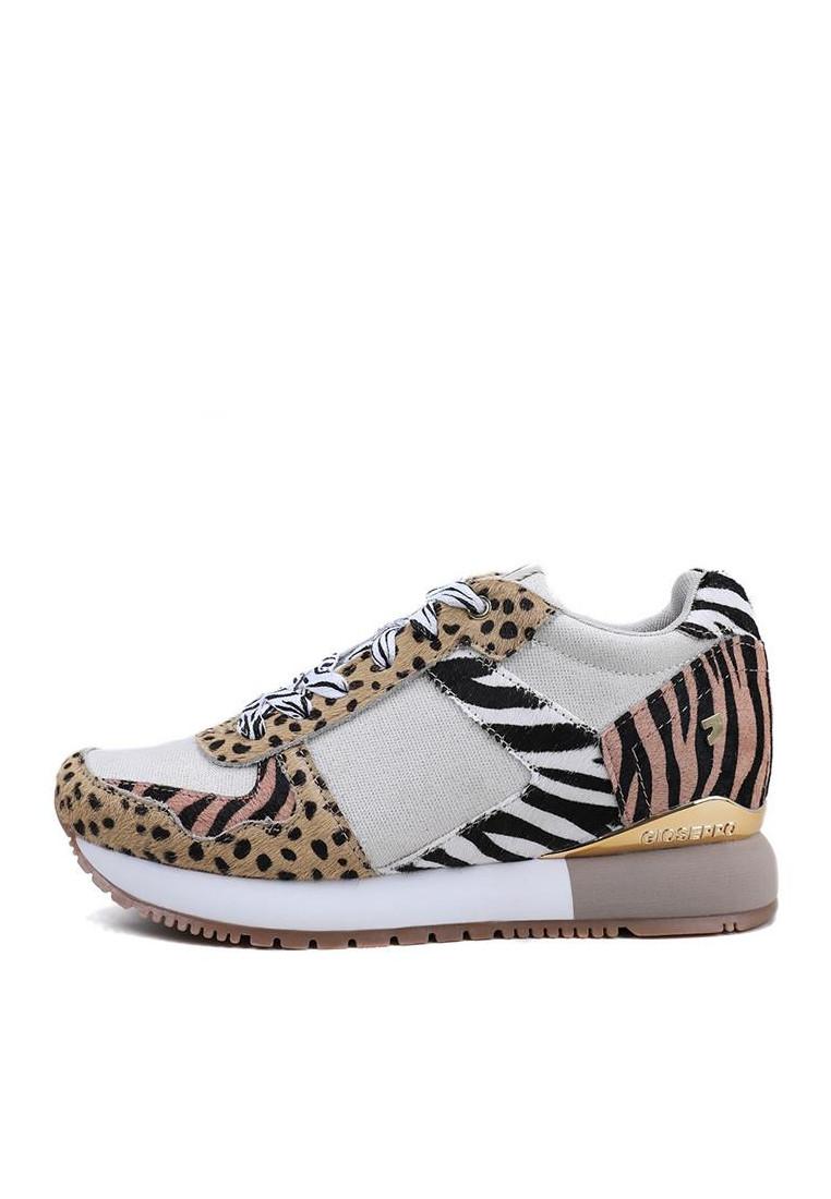zapatos-de-mujer-gioseppo-58647